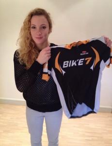 AliciaFrack_Bike7