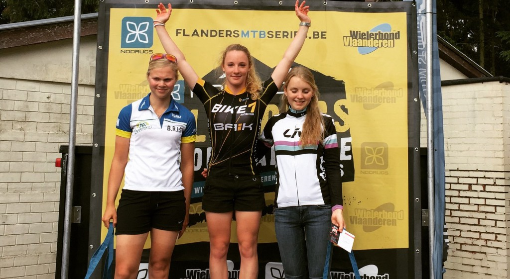 Overwinning U23 in Korspel